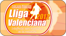 lliga_valenciana_pub.png