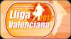 lliga_valenciana_pub.thumbnail_0.png
