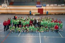 Basket Sueca 201220.jpg