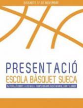 Presentació escola de bàsquet.jpg