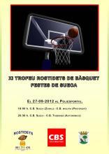 cartell trofeu rostidets 2012 copia.jpg